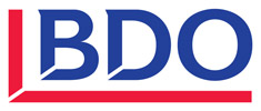 Nick Brant / Chief Information Officer / BDO