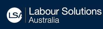 Shannon Price / General Manager / Operations Labour Solutions Australia