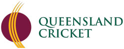 Russ Wilde / General Manager Human Resources / Queensland Cricket