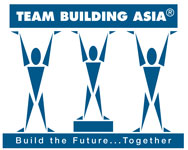 David Simpson / Co-Founder & Director / Team Building Asia