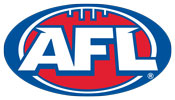 Brad Reid / HR Business Partner / Australian Football League (AFL)