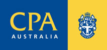 Richard Chapman / General Manager / Queensland CPA