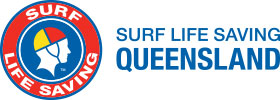 Christopher McGrath / Human Resources Manager / Surf Life Saving Queensland