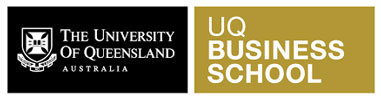 Belinda Pritchard / Associate Director / UQ Business School Executive Education